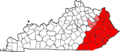 Eastern-ky.png