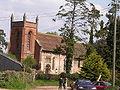 Eastham church - geograph.org.uk - 73270.jpg