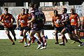 Easts vs Bears April 2014 1b.jpg