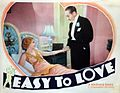 Easy to Love lobby card.jpg