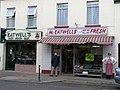 Eatwells, Omagh - geograph.org.uk - 129704.jpg