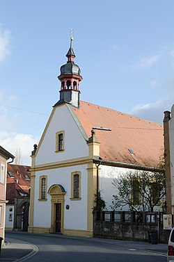 Ebern, Kapellenstraße 14-001.jpg