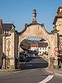 Ebrach Bamberger Tor 170203.jpg