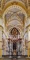 Ebrach Kirche Innen P4252427-2.jpg