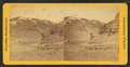 Echo Canyon and Pulpit Rock, from Robert N. Dennis collection of stereoscopic views.png