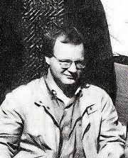 Eckhard Schmittdiel 1991