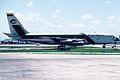 Ecuatoriana Boeing 720-023B (HC-AZP 215 18036) (7844274618).jpg