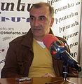 Edgar Baghdasaryan (1).jpg
