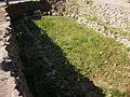 Edifici prehistòric, Olímpia.JPG