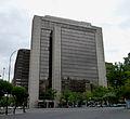 Edificio Cuzco IV (Madrid) 04.jpg