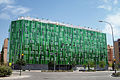Edificio Vallecas 51 (Madrid) 28.jpg