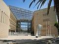 Edificio del MOP y el Registro Civil de Copiapó - panoramio.jpg