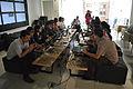 Editatón 21 de julio 2012 Ciudad de México 08.jpg