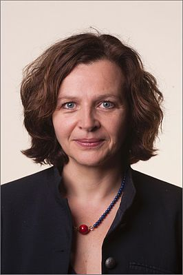 Edith Schippers Edith Schippers Wikipedia