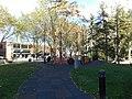 Edmonton (20938908713).jpg