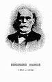 Edouard Harlé Gallica BNF.jpg