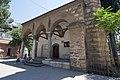Edremit Kurşunlu Mosque 1660.jpg