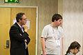 EduWiki 2013 Day 1 (49).jpg