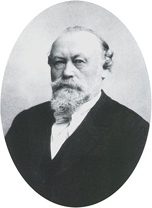 Eduard Pflüger.jpg