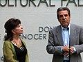 Eduardo Frei e Isabel Allende.jpg