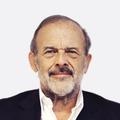 Eduardo Pablo Amadeo.png