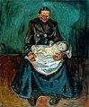 Edvard Munch - Inheritance.jpg
