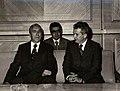 Edward Gierek with Ceaușescu1976.jpg