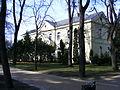 Edward Pavilion in Cieplice bk2.JPG