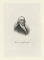 Edward Rutledge (NYPL b12610613-422503).tiff