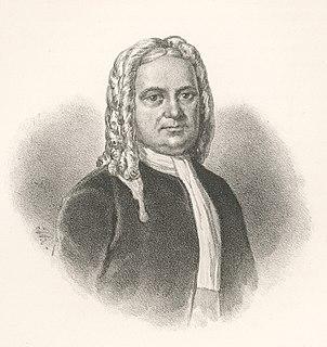 Edward Shippen first elected mayor of Philadelphia, Pennsylvania