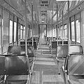 Eerste Metro-treinset voor Rotterdam klaar, Bestanddeelnr 919-1614.jpg