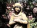 Effelder 2001-08-12 18.jpg