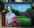 Effi Briest in Zerben.jpg