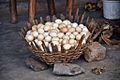Egg Basket, Ethiopia (15221836391).jpg