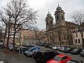 Egidienkirche Nürnberger Altstadt 02.JPG