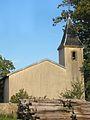 Eglise Bussieres Chambley.jpg