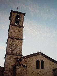 Valbonne Wikipedia