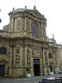 Eglise Notre-Dame.jpg