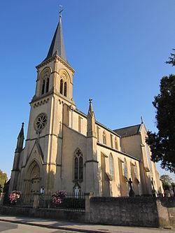 Eglise Peltre.jpg