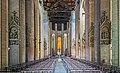 Eglise Saint-Aubin (Toulouse) - Interior.jpg