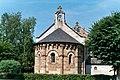 Eglise Saint-Georges d'Ydes-Bourg 07.JPG