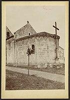 Eglise Saint-Martin-de-Haux - J-A Brutails - Université Bordeaux Montaigne - 0780.jpg