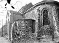 Eglise Saint-Pierre-de-Montmartre - Ensemble sud-est - Paris 18 - Médiathèque de l'architecture et du patrimoine - APMH00002099.jpg