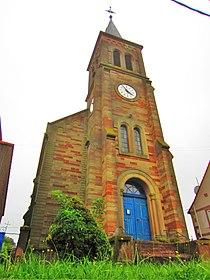 Eglise Vescheim.JPG