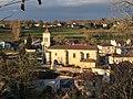 Eglise de Sault-de-Navailles.jpg