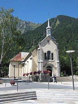 Eglise de chamonix.jpg