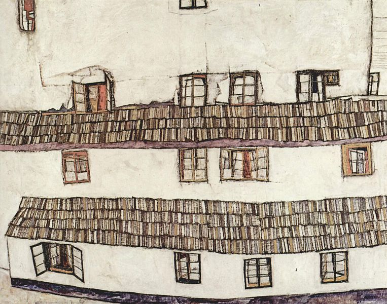 File:Egon Schiele 019.jpg