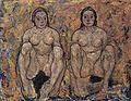 Egon Schiele 031.jpg