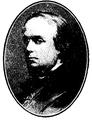Egron Lundgren.PNG