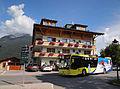 Ehrwald - bus.jpg